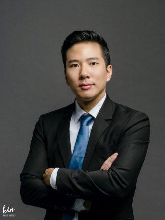 Chup Hinh Thuong Hieu Ca Nhan1 768x1024